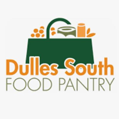 Dulles South Food Pantry BBQ Kits
