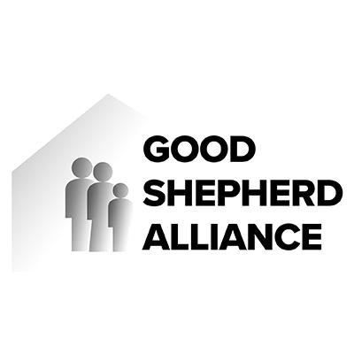Good Shepherd Alliance