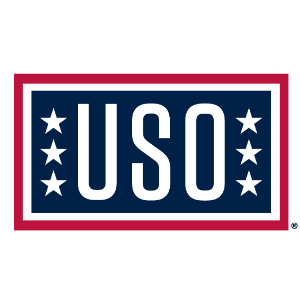USO Dulles Airport