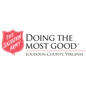 Salvation Army - Bag Meals