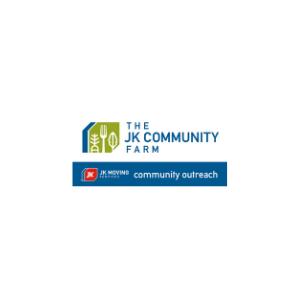 JK Community Farm:  Farm and Harvesting Activities