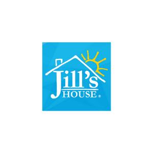 Jill's House:  Arts and Crafts Kits Preparation