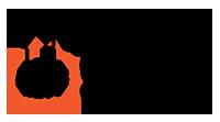 Percussive Arts Society Logo