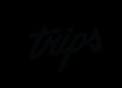 EXP Trips Logo