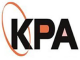 KPA Concentrate Construction Group logo