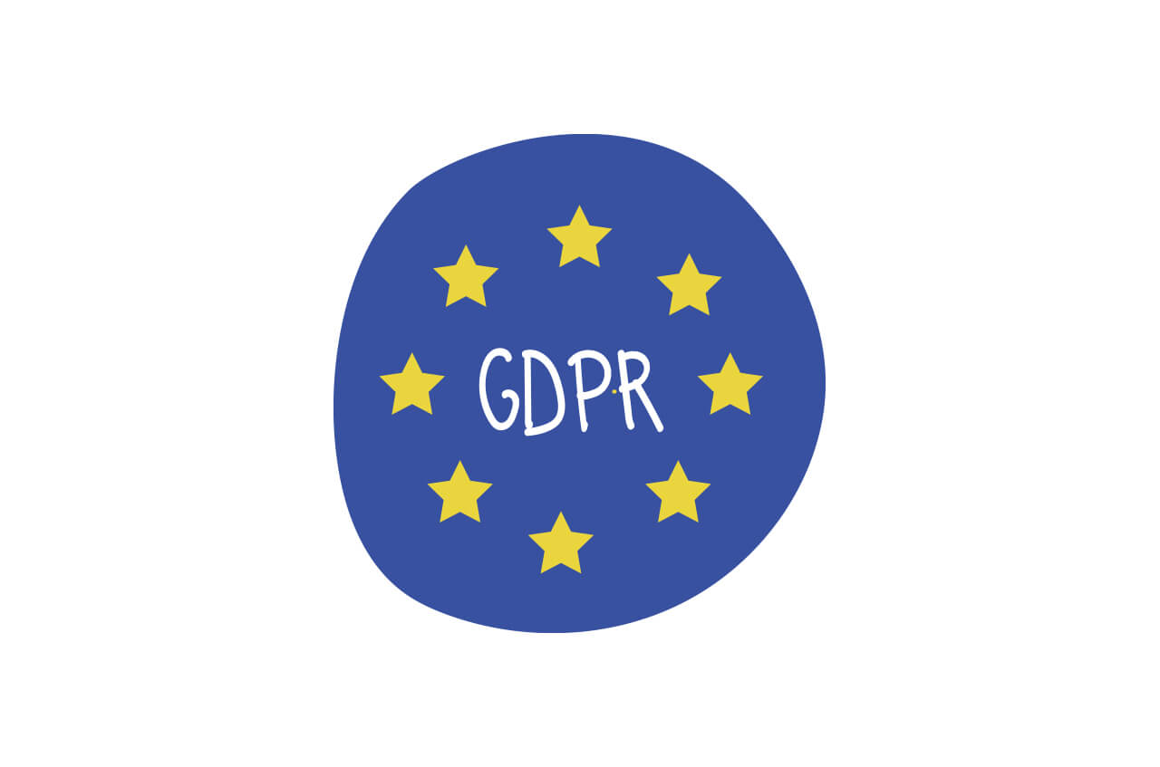 GDPR payroll obligations made easy with KeyPay