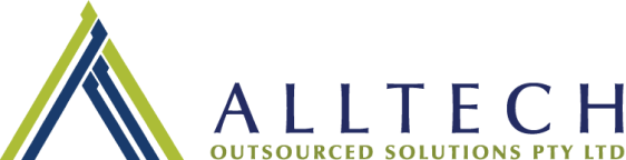 Alltech Outsourced Solutions logo