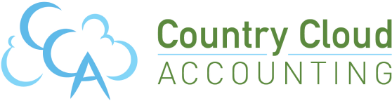 Country Cloud Accounting logo