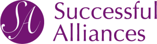 Successful Alliances logo