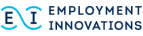 Employment Innovations logo