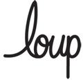 Loup Online
