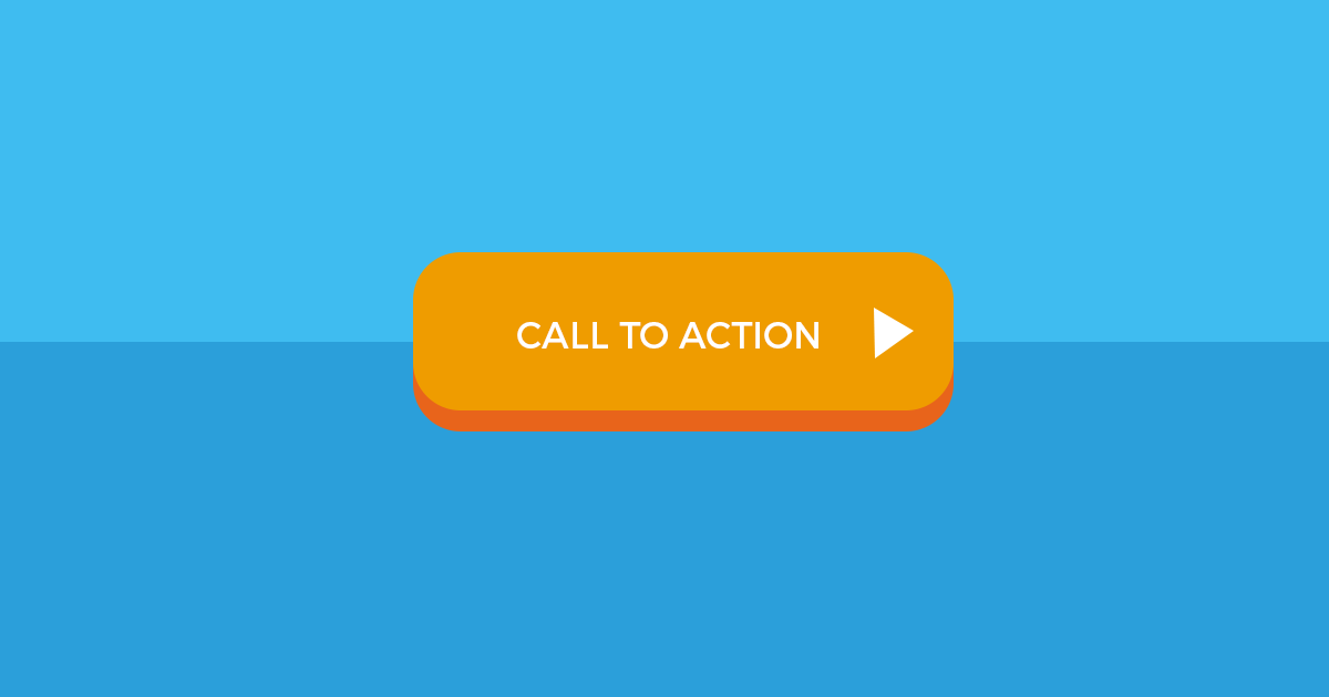How to Attract Attention with a Call-to-Action Button