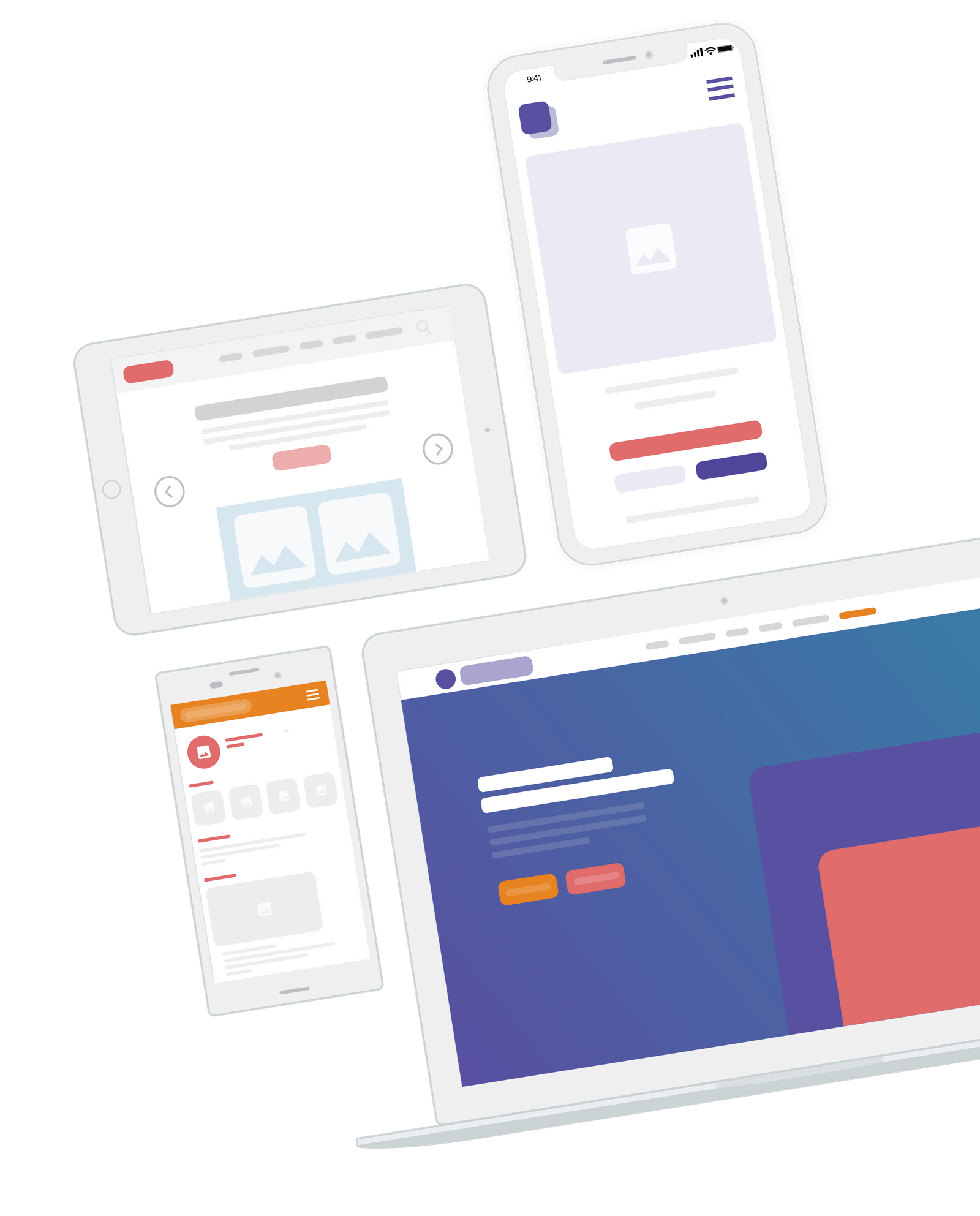 The 2019 Tools, Tips, and Tricks Checklist for New Websites