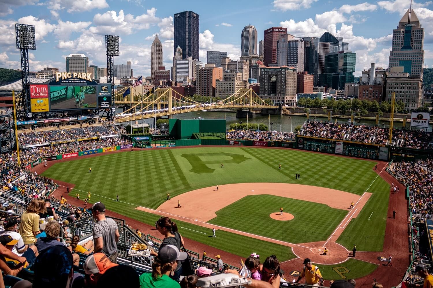 10 Pittsburgh Marketing Tips N'at