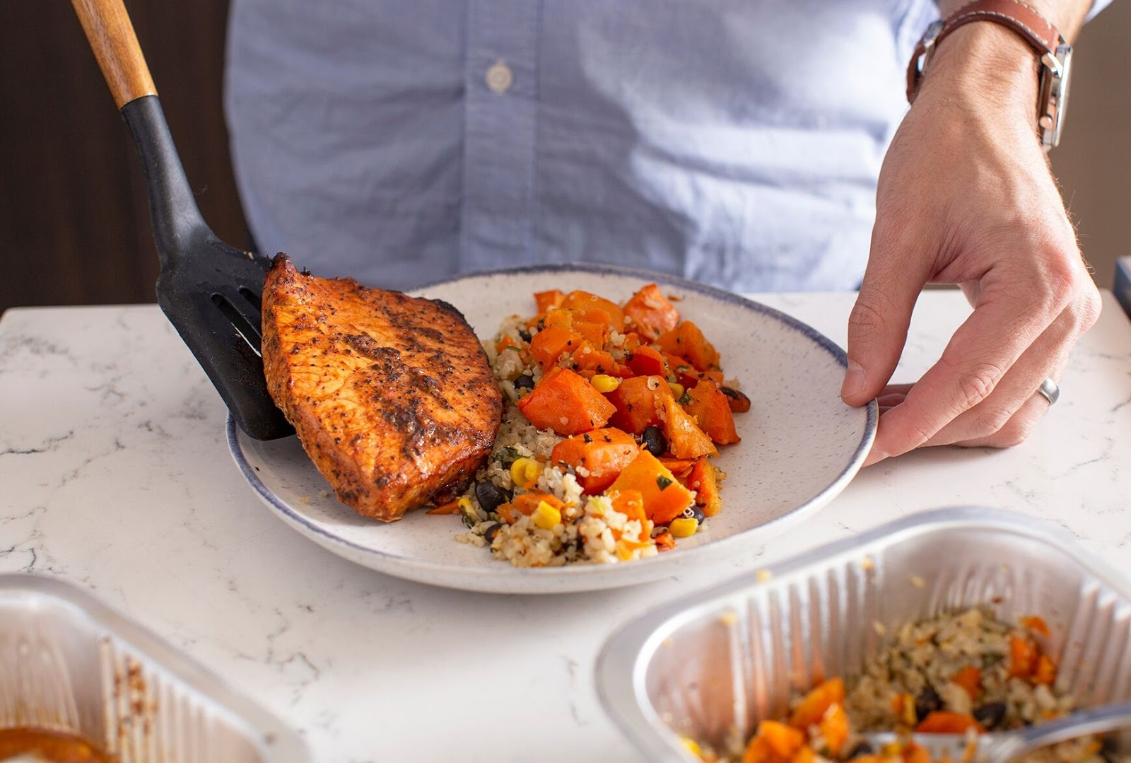Prepared Meals Delivered Get The Scoop On 6 Popular Services