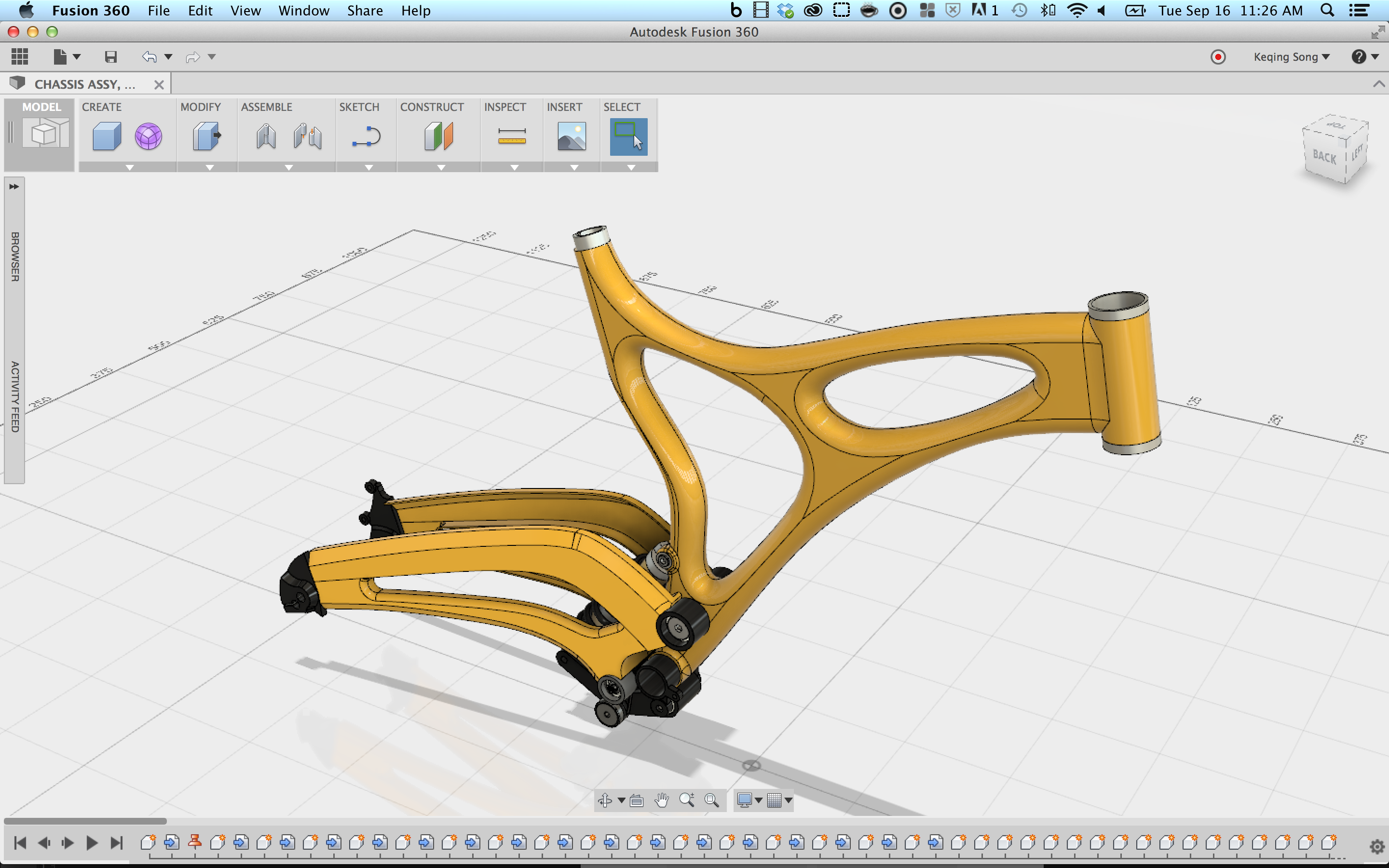 Image result for fusion 360 autodesk