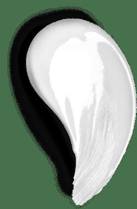 product mifuki
