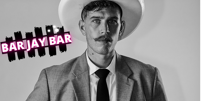 Bar Jay Bar