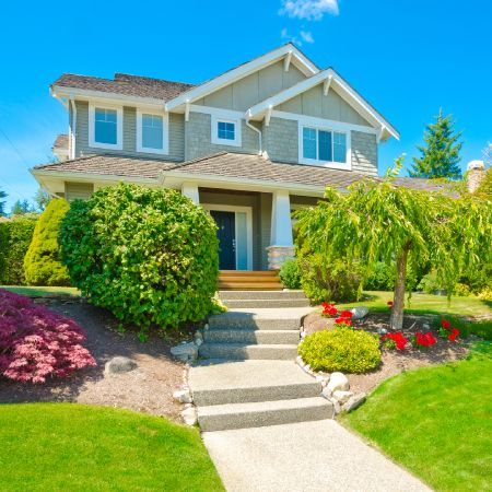 toronto landscaping costs