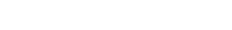 Compass Australia Logo