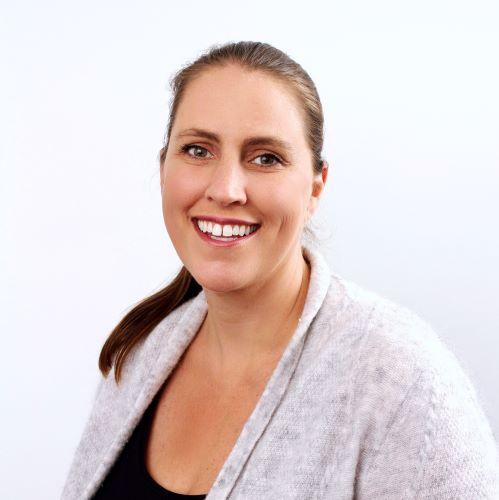 Lisa Spiden