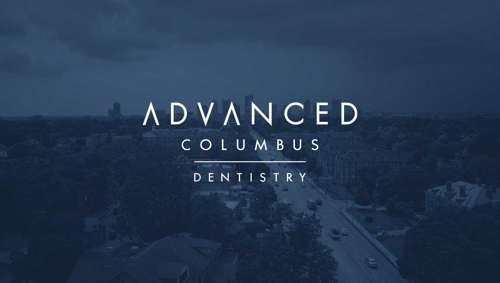 Dentists in Columbus, Ohio – Advanced Columbus Dentistry