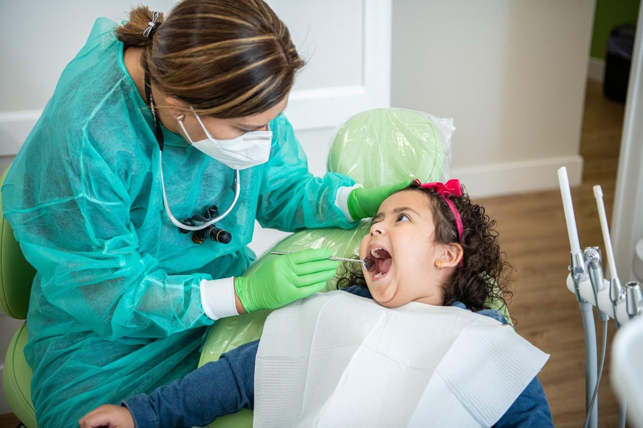How Healthy Teeth Can Help You Resist COVID-19