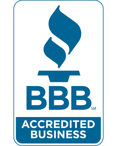 cousins automotive is a bbb accredited business