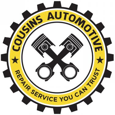 cousins automotive