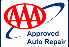 approved auto repair ipswich