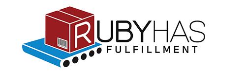 Ruby Has