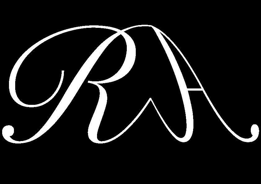 RangaAbe_Logo