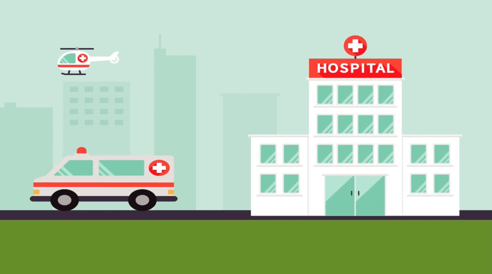 Get Vaccinated_Ranga_portfolio