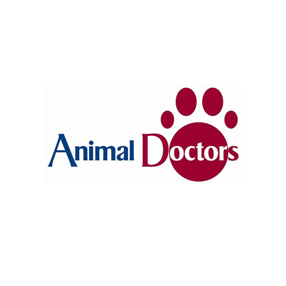 Animal Doctors Waverley