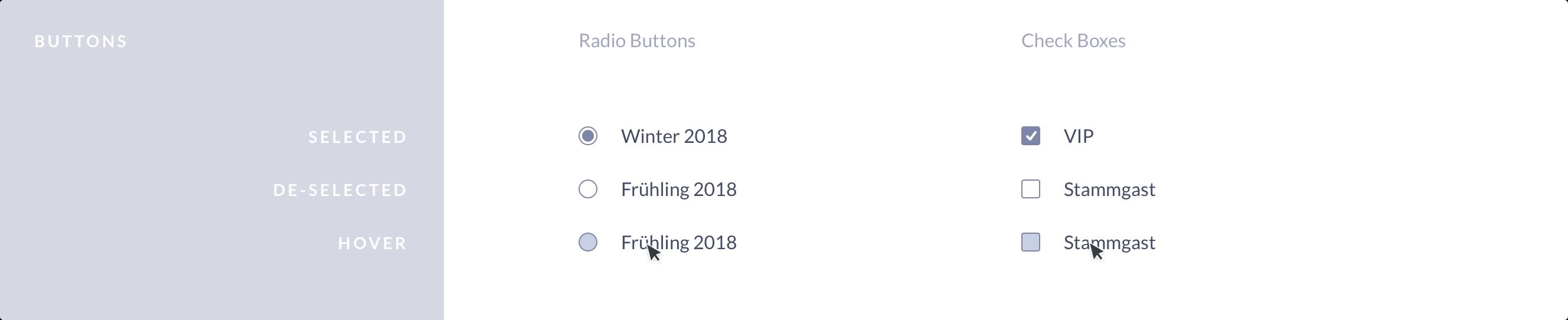smart host buttons system 02