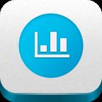 Onavo Utility Icon