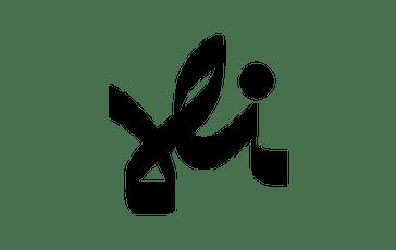 logo a leading idea - ali