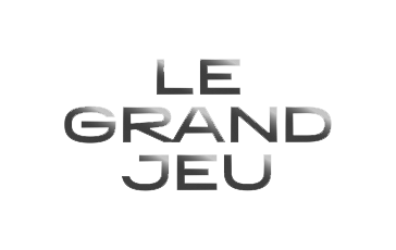 site shopify le grand jeu bookstore