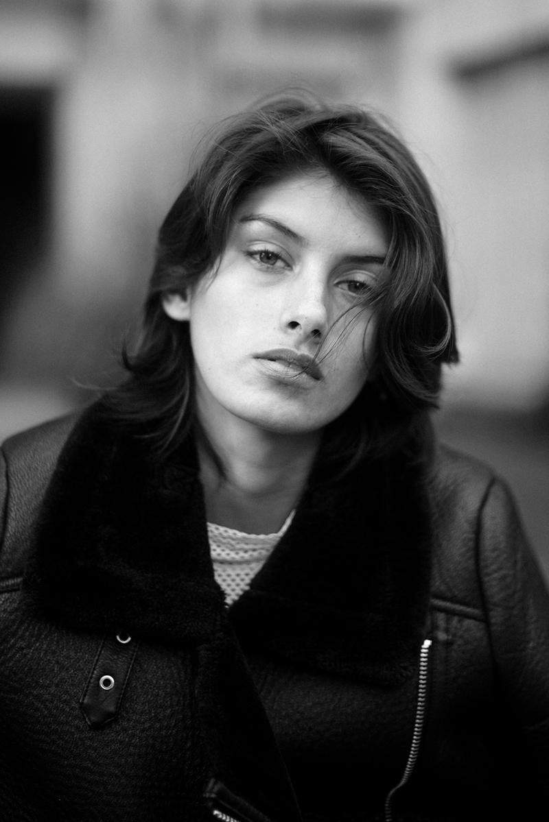 ROSSANA Latallada - Viva model