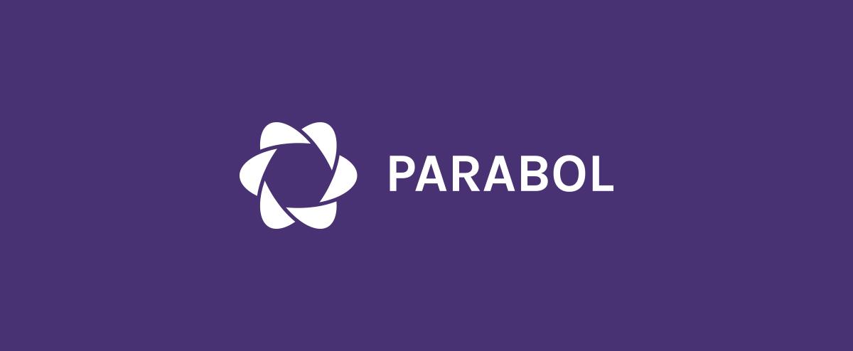 Parabol levée de fond avec slack fund