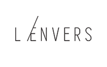 logo-l-envers-fashion