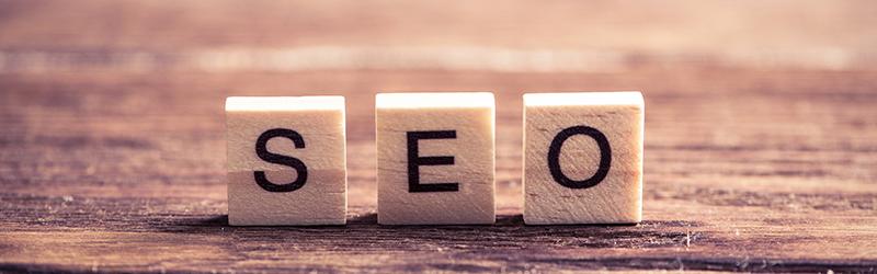 Content Marketing & Search Engine Optimization