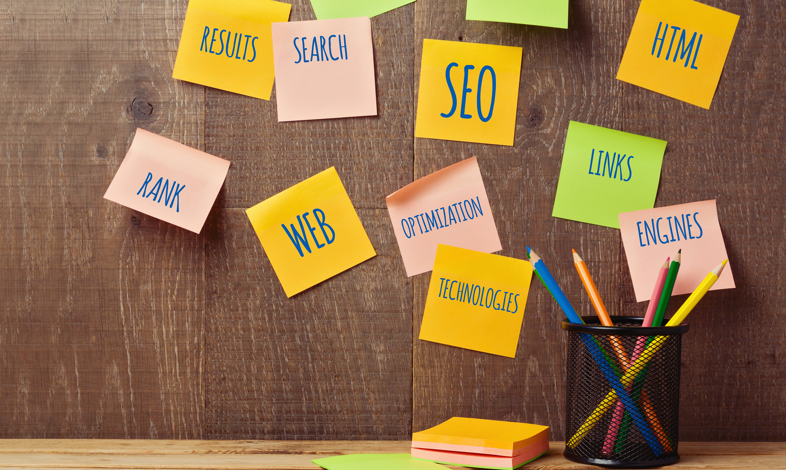 Does SEO Matter? A Beginner's Guide to Search Engine Optimization