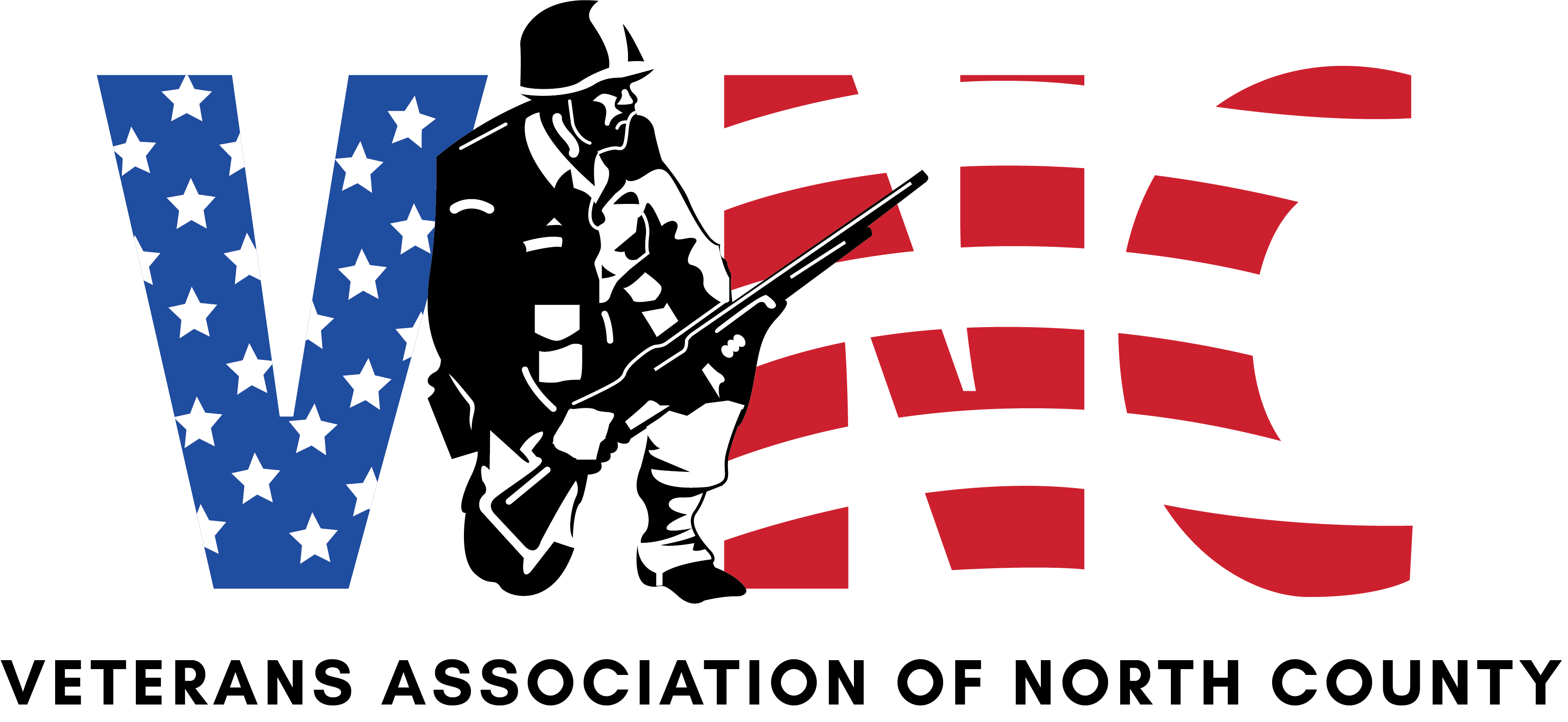 Services & Programs | Veterans Association of North County
