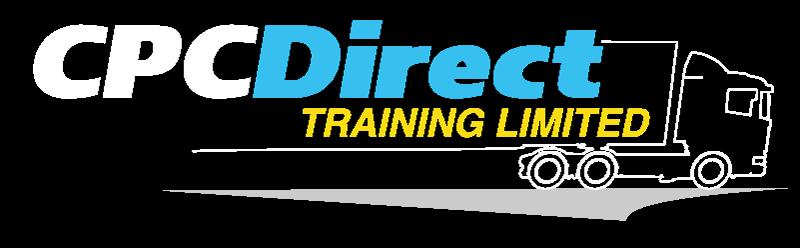cpc direct logo