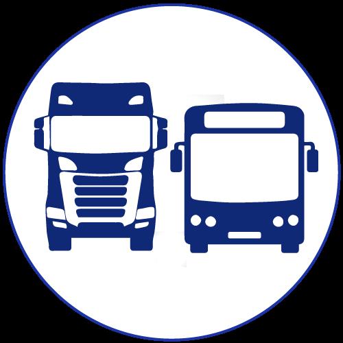 DRIVER CPC TRAINING UK
