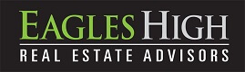 Eagles High Real Estate Advisors Logo