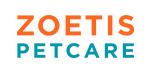 Zoetis Petcare logo