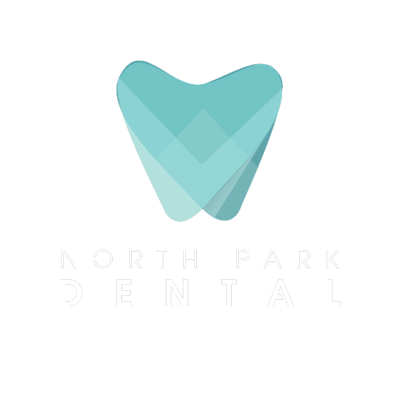 North Park Dental Logo