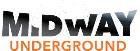 Midway Underground- Excavation Contractor